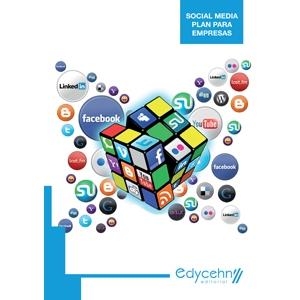 Social Media Plan para Empresas